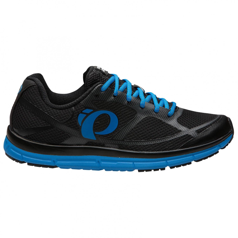 le plus en vogue choisir le dernier complet dans les spécifications Pearl Izumi - EM Road M2 v3 - Chaussures de running