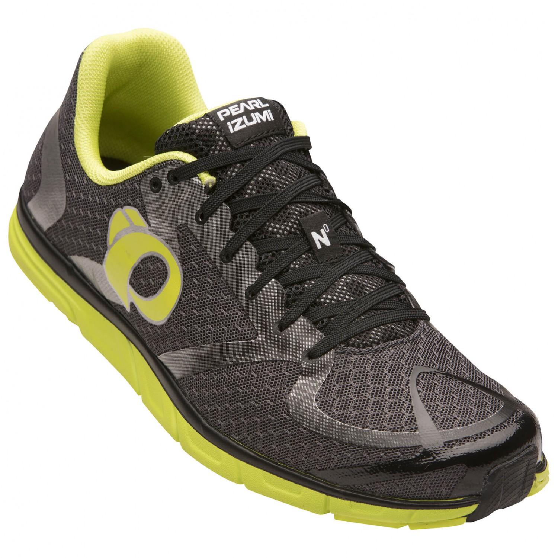 Pearl Izumi - EM Road N0 V2 - Running shoes