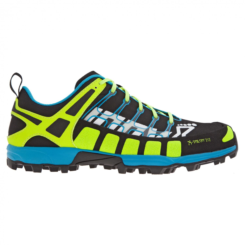 Inov  Trailroc  Trail Running Shoe