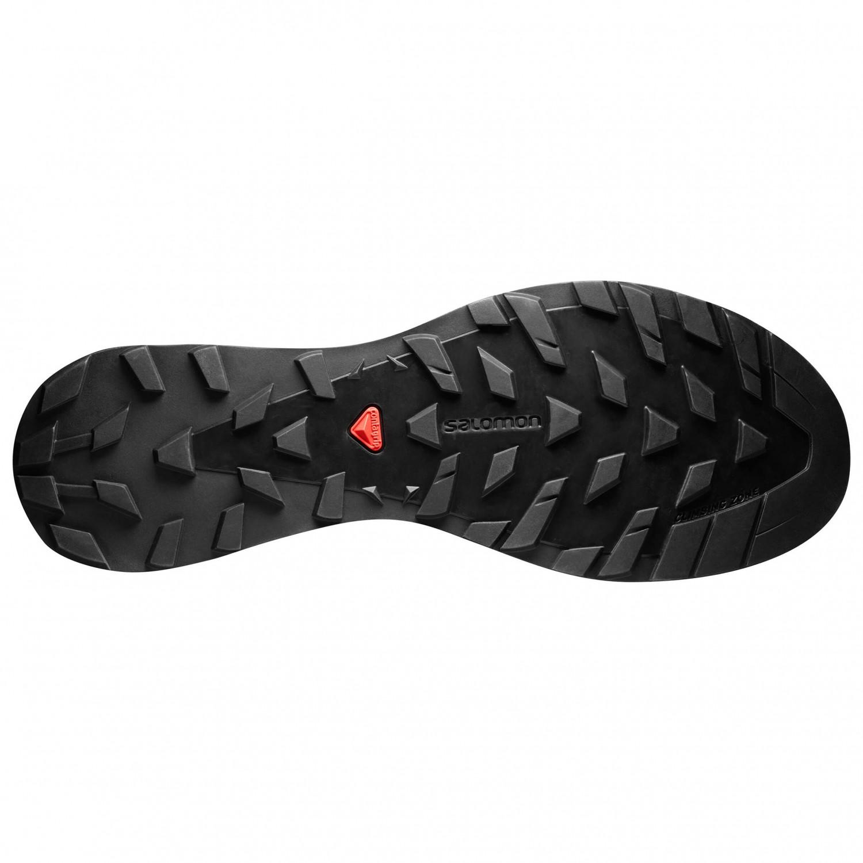 Salomon S-Lab XA Alpine - Trail running shoes Men s  b853b496612