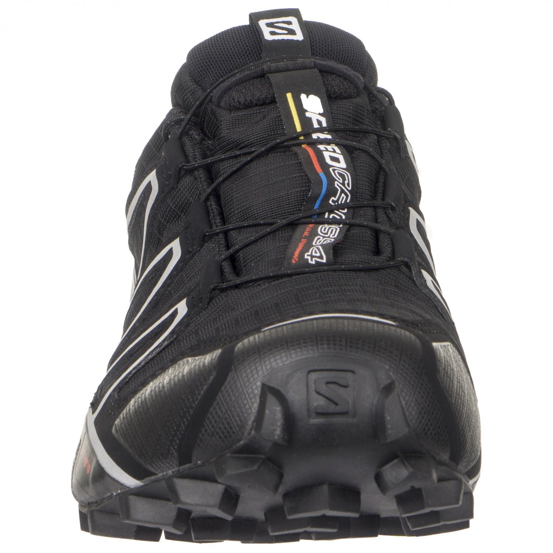 b7f3b5bff4e ... Salomon - Speedcross 4 GTX - Chaussures de trail ...