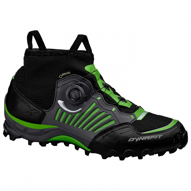dynafit alpine pro gtx trail running shoes free uk delivery. Black Bedroom Furniture Sets. Home Design Ideas