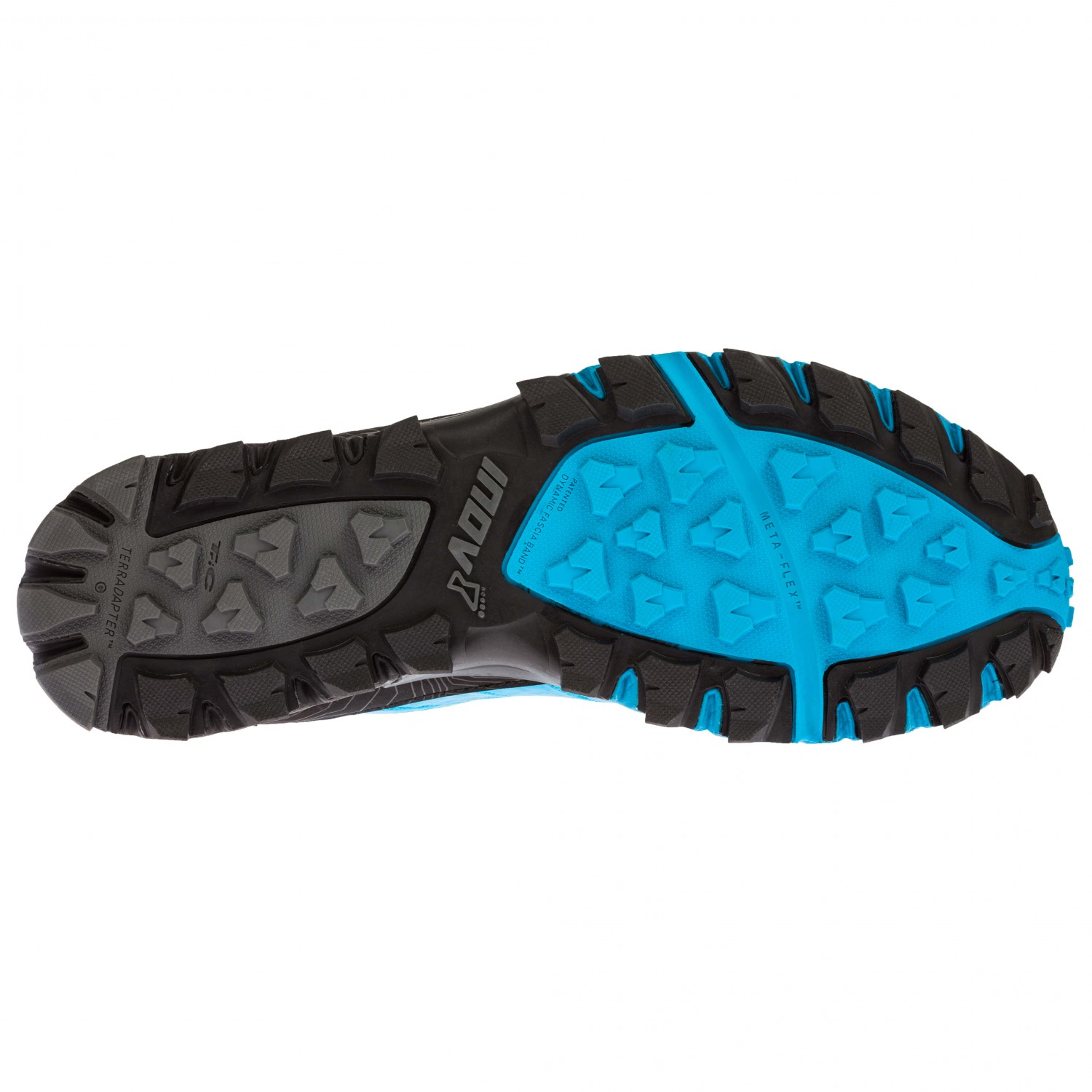 Inov-8 Trailtalon 250 - Trail Running Shoes Men s  ad01200577a
