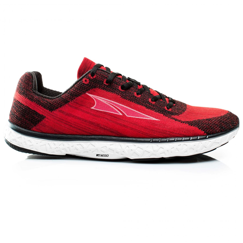 Altra - Escalante - Runningschuhe Red