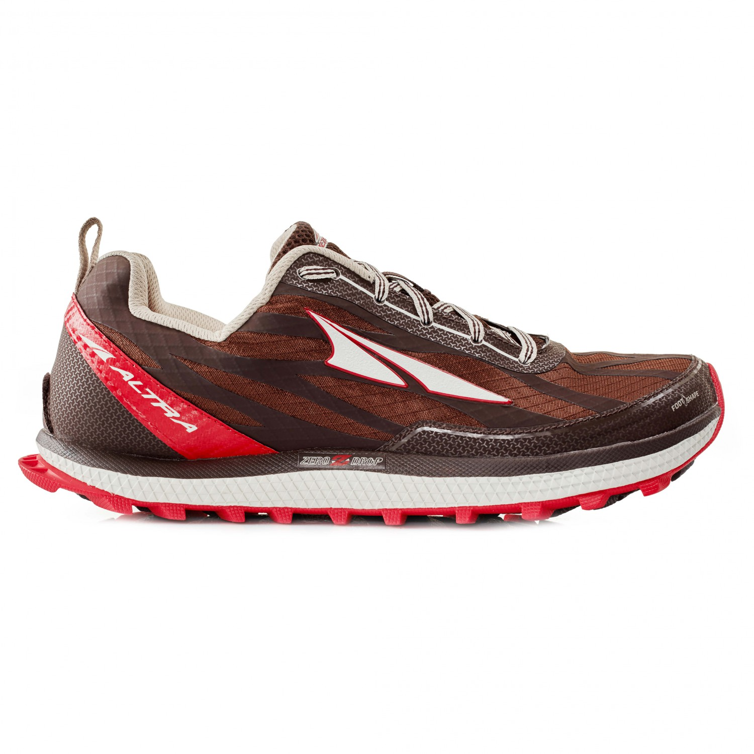 Where Can I Buy Altra Shoes