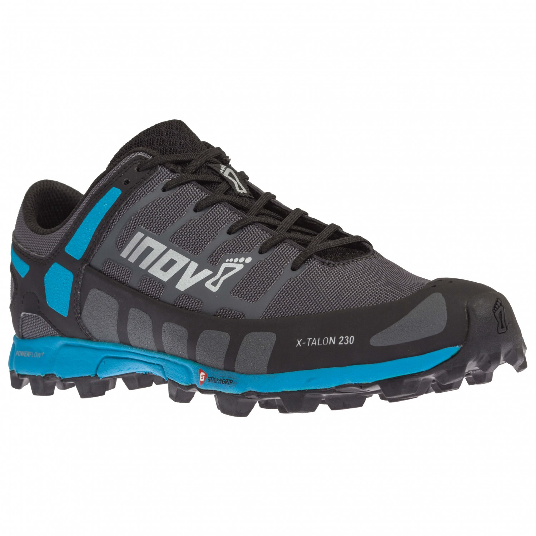 X-Talon 230 - Trail running shoes