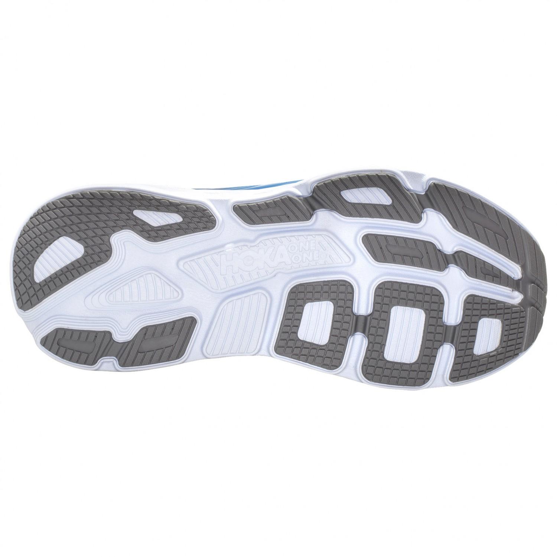 ... Hoka One One - Bondi 6 - Scarpe da corsa ... 1db6b21857c