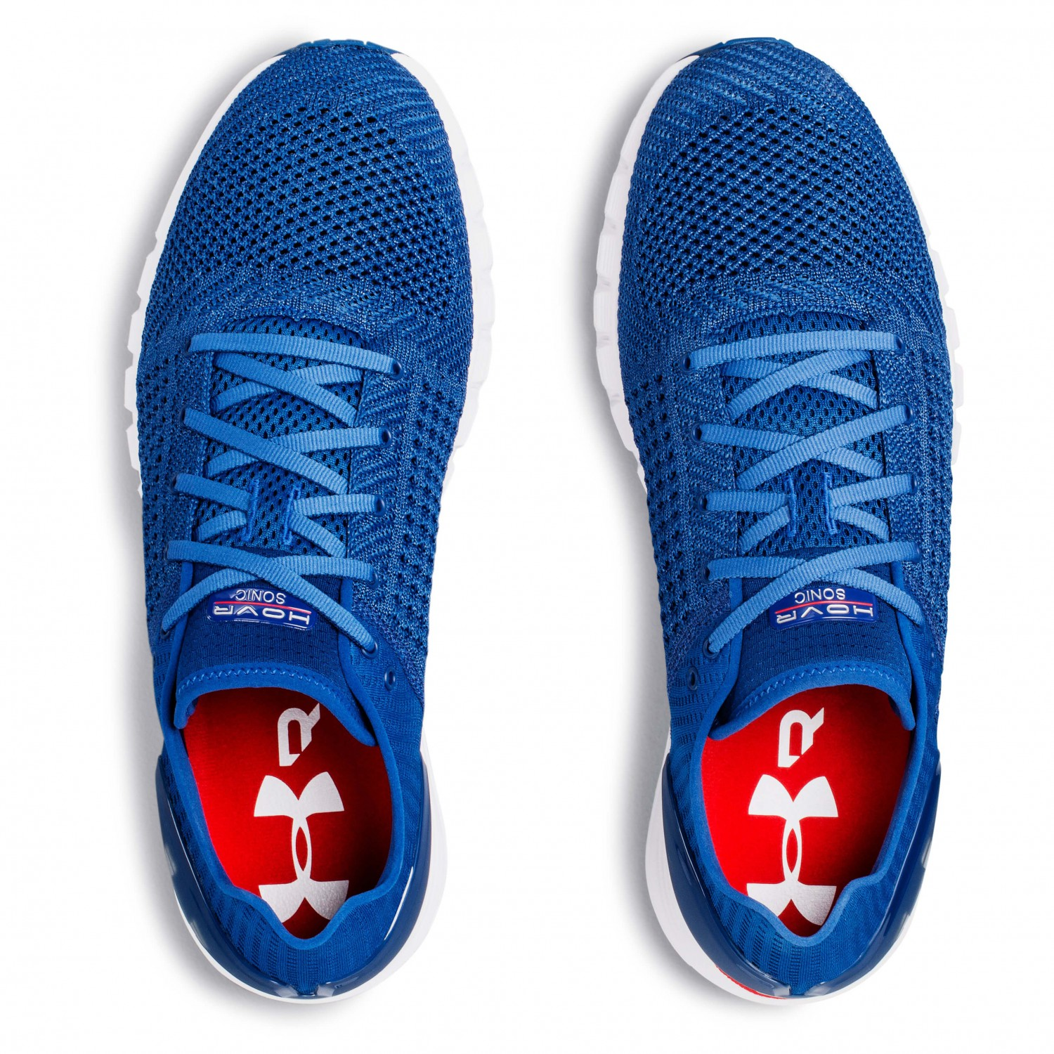 super popular c0751 bd12b Under Armour Hovr Sonic CT - Running Shoes Men's | Buy ...