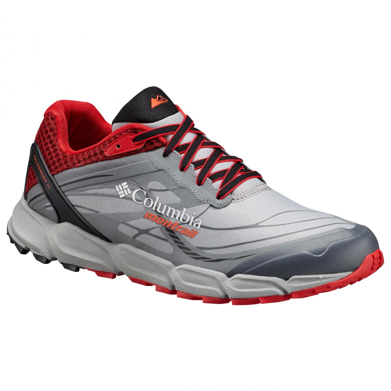 Columbia Caldorado III Chaussures de trail Homme   Achat