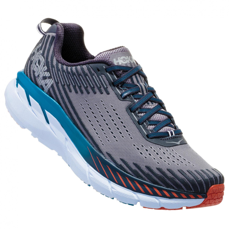 Hoka One One Clifton 5 - Running shoes