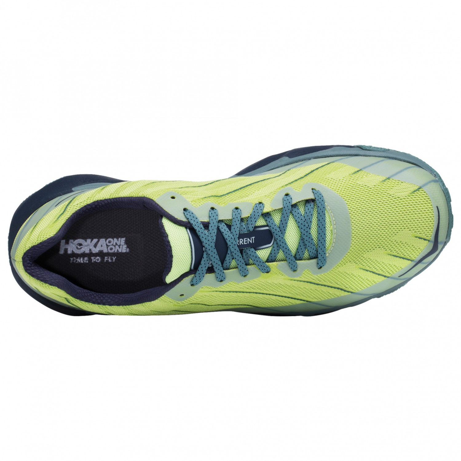 ... Hoka One One - Torrent - Trail running shoes ... f9ade1916b7
