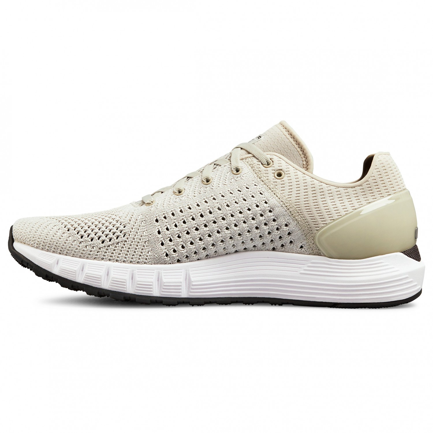 newest 8001a fc83c Under Armour UA HOVR Sonic NC - Running Shoes Men's | Buy ...