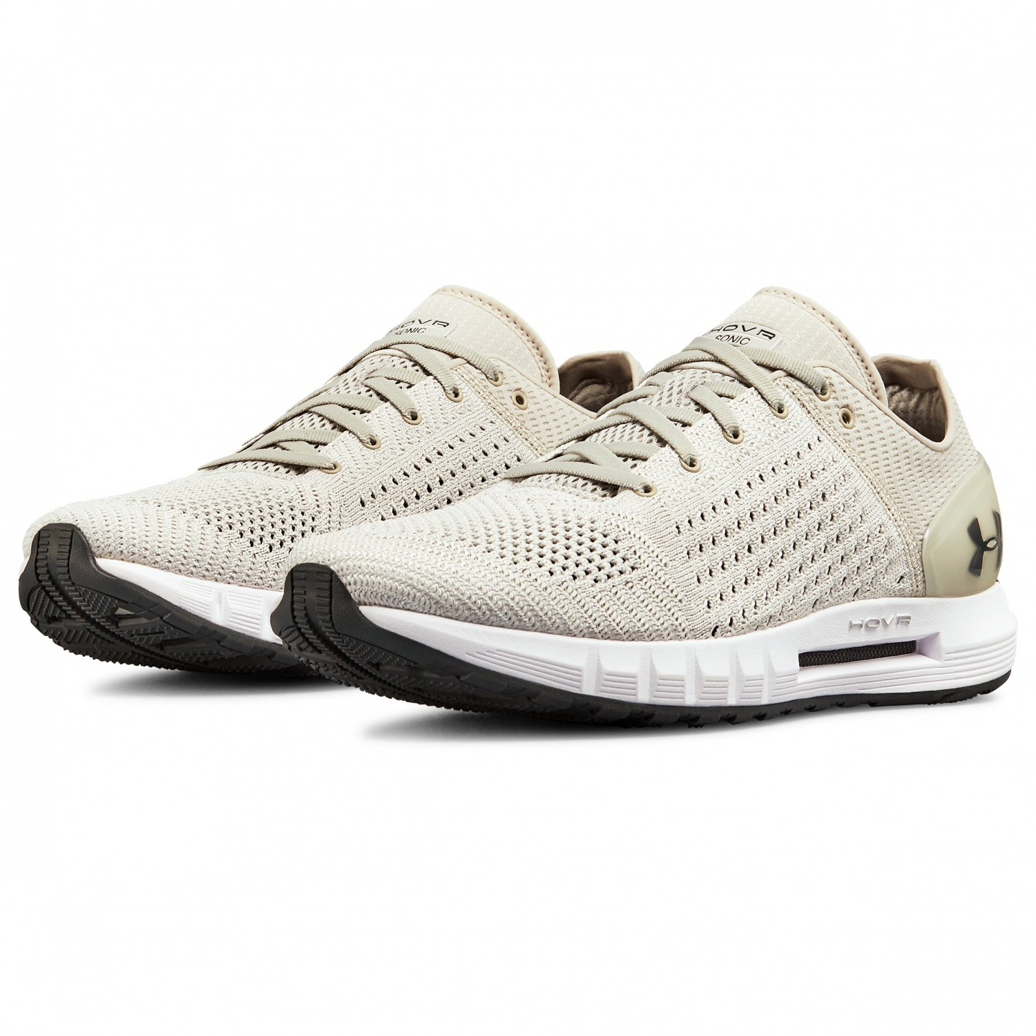 online store c58f9 621ee Under Armour UA HOVR Sonic NC - Running shoes Men's | Buy ...