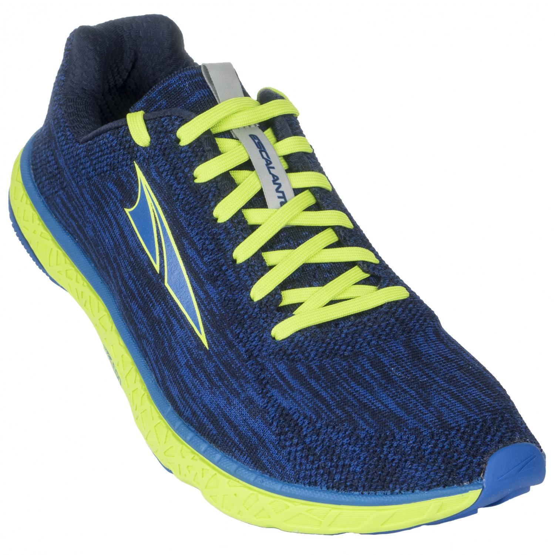 quality design 0427c 26865 Altra Escalante 1.5 - Running shoes Men's   Buy online ...