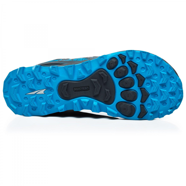 Lone En Peak Low Rsm 4 Chaussures Trail De HommeAchat Altra NvwOmn08