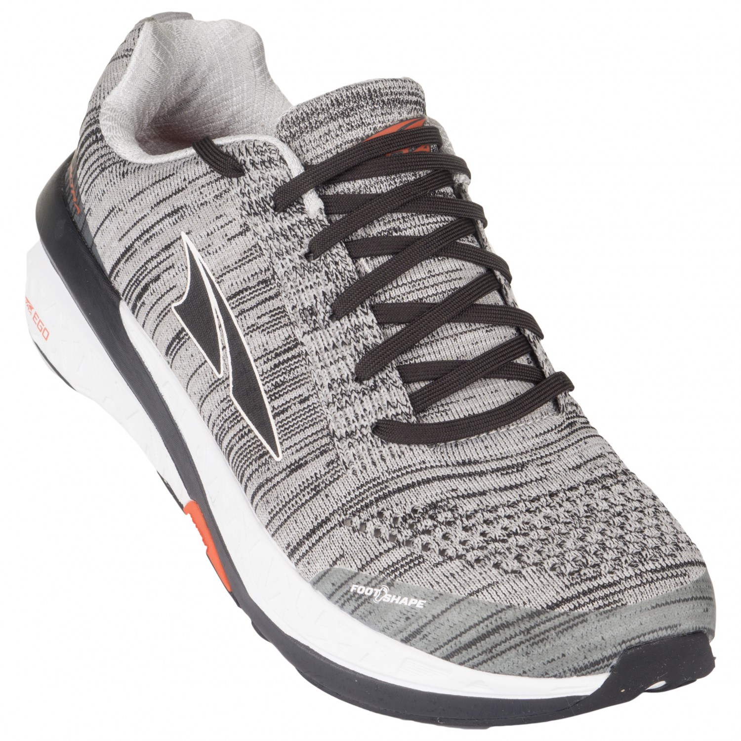 Altra Paradigm 4 - Running Shoes Men's | Free UK Delivery