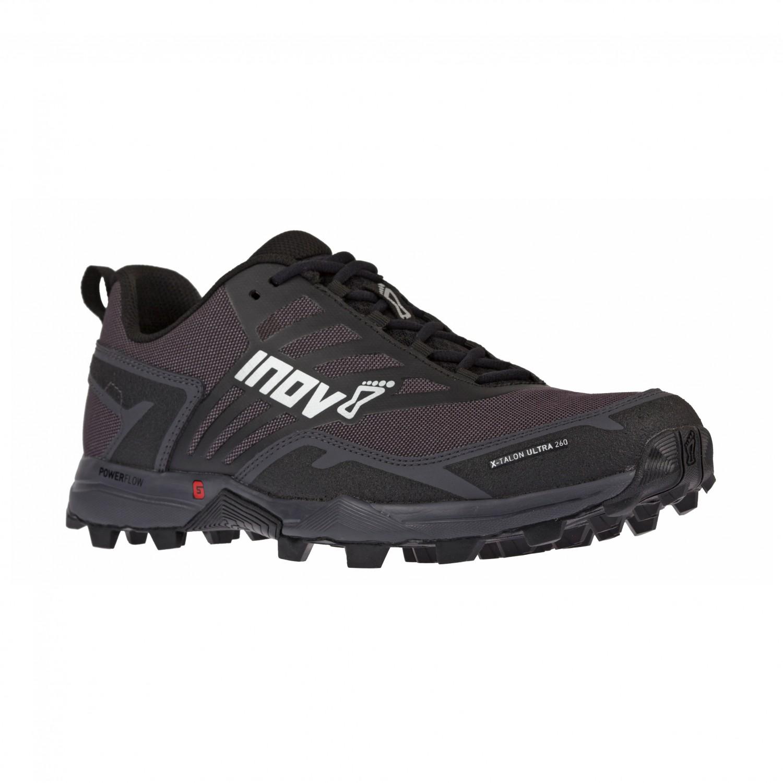 Inov X Talon  Trail Running Shoes