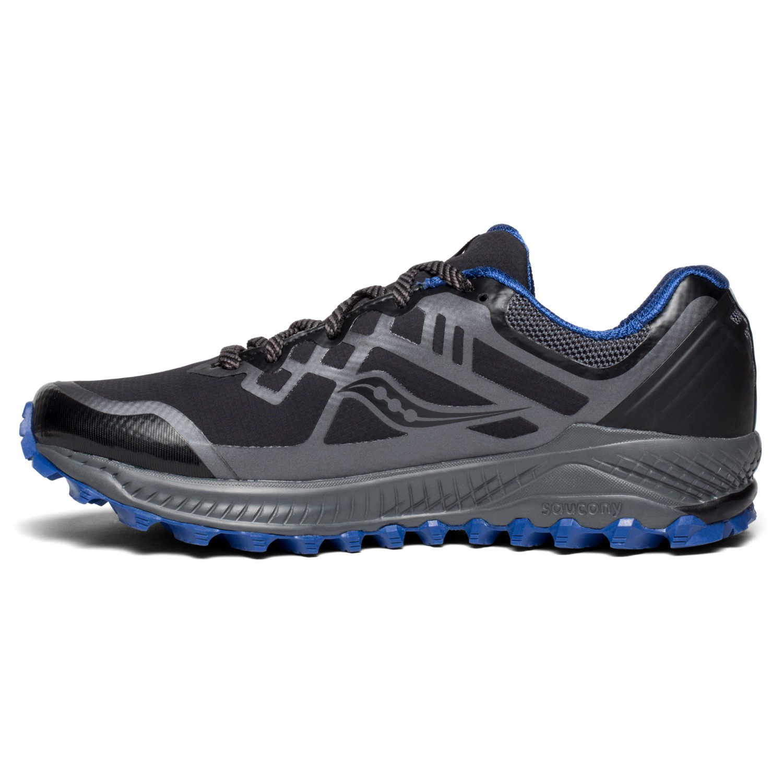 94aa8802579fd ... Saucony - Peregrine 8 GTX - Zapatillas de trail running ...