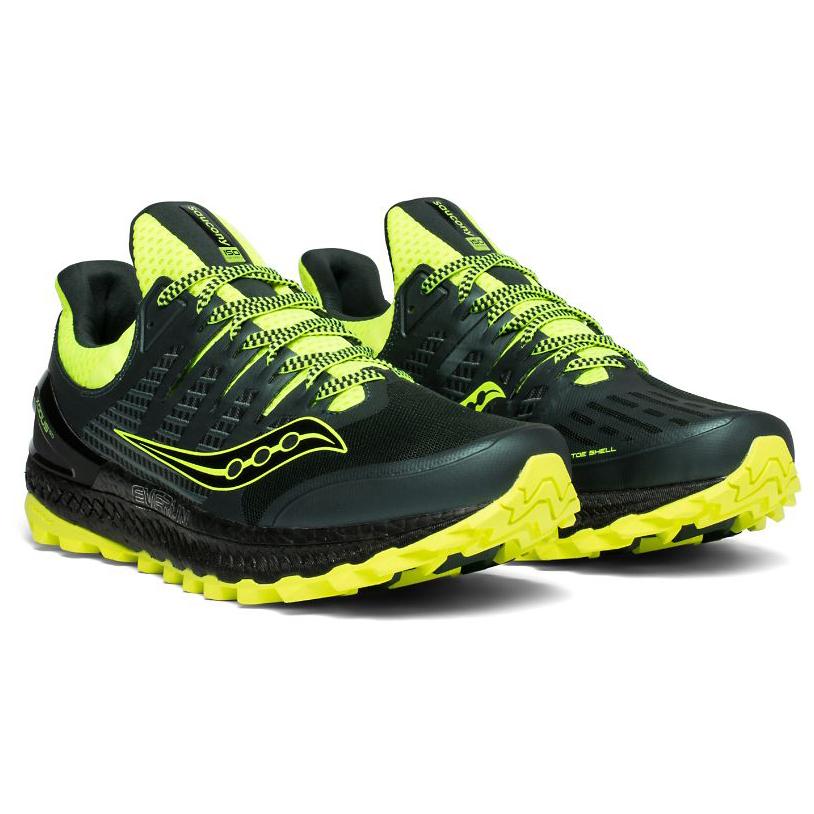 saucony running zapatos uk