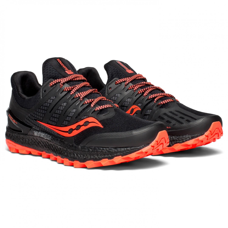 6463de653fe saucony-xodus-iso-3-scarpe-per-trail-running-detail-5.jpg