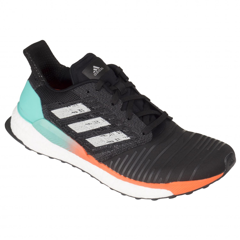 italy adidas solar boost running shoes 6cc67 95dbd