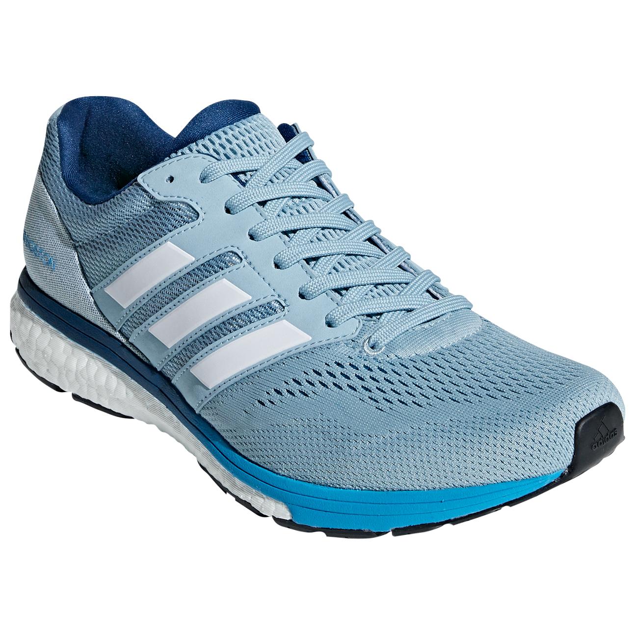 hot sale online 5ea8b 34ef2 adidas - Adizero Boston 7 - Runningschuhe ...