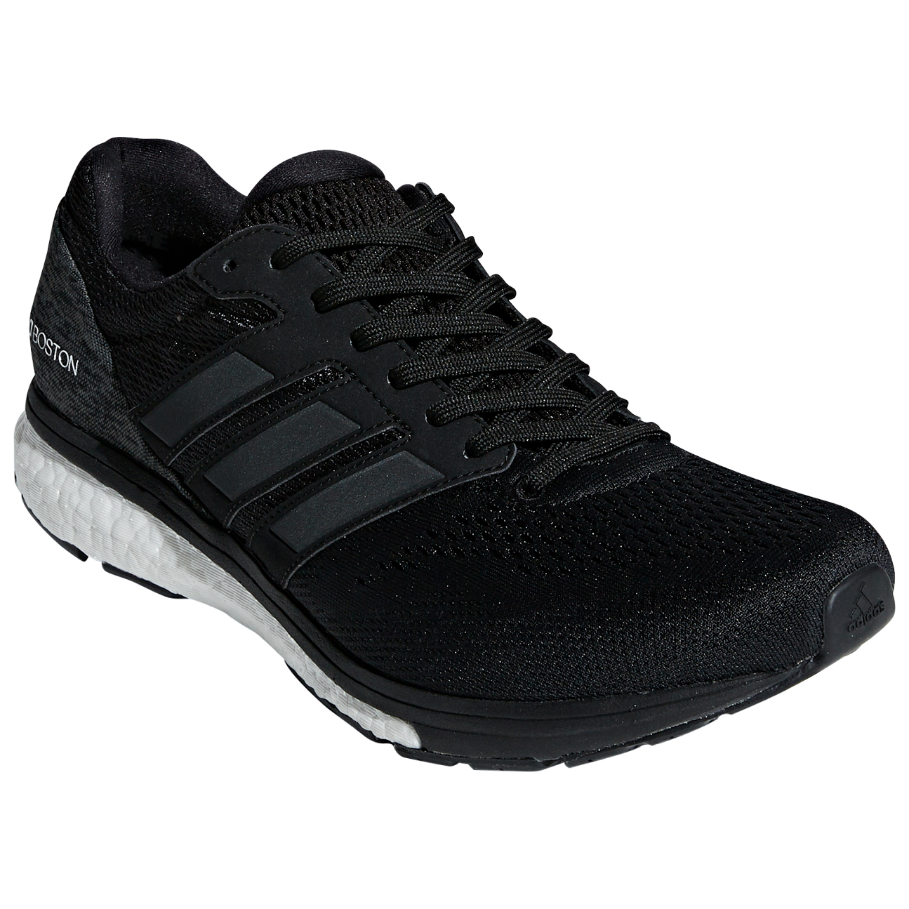 Adidas Adizero Boston 7 - Springskor Herr  9371bdc0132ee