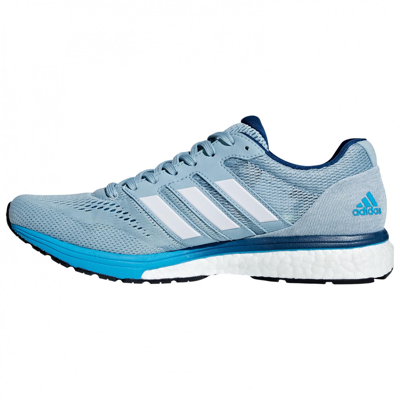 Adidas Adizero Boston 7 Terrengsko Herre kjøp online