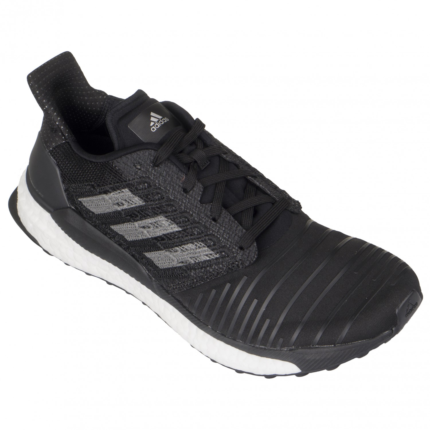 16ce166aa665e Adidas Solar Boost - Running shoes Men s