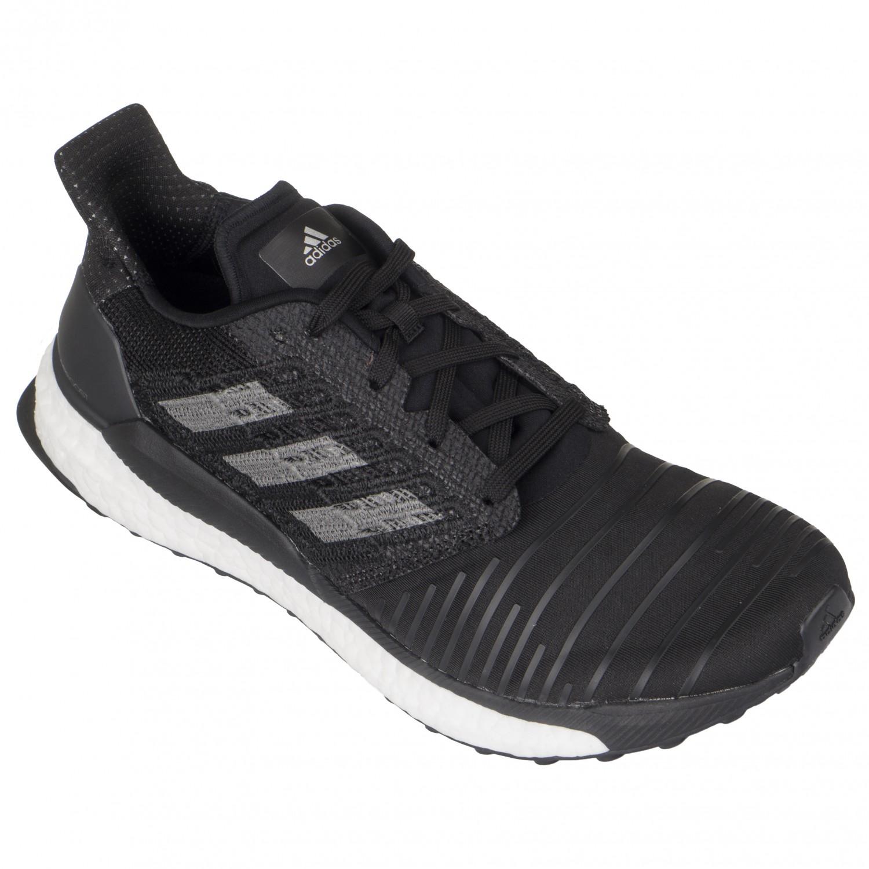 e1e16216e8c Adidas Solar Boost - Zapatillas para correr Hombre