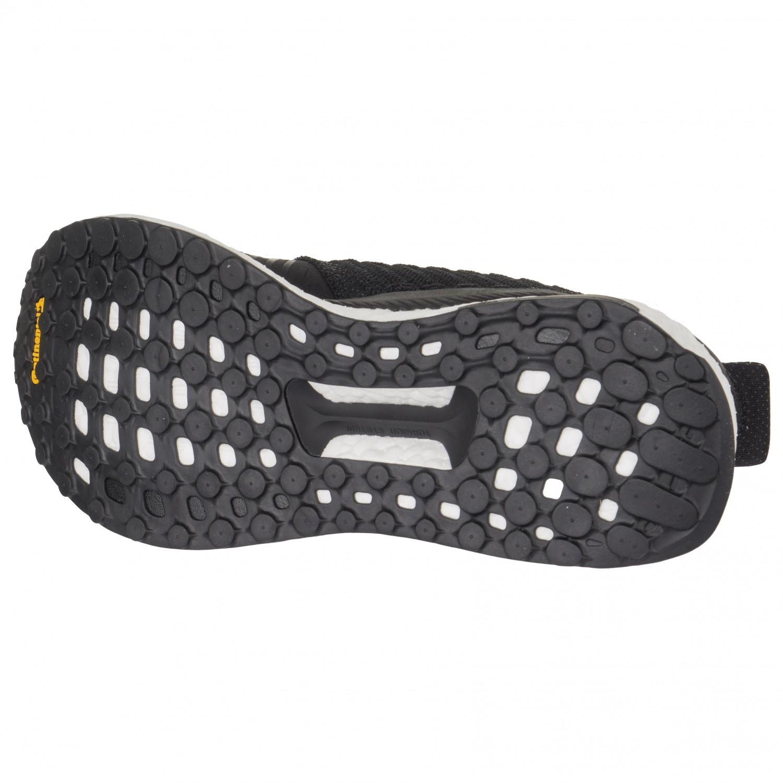 Adidas Solar Boost Runningschuhe Herren online kaufen