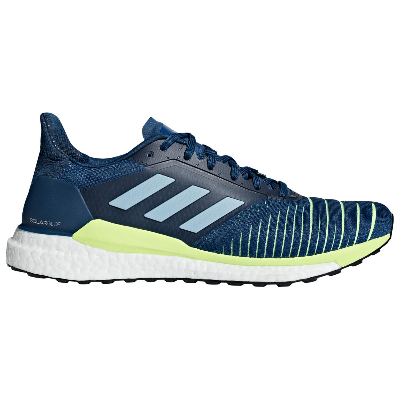 ca31476d2a4f9b Adidas Solar Glide - Running shoes Men s