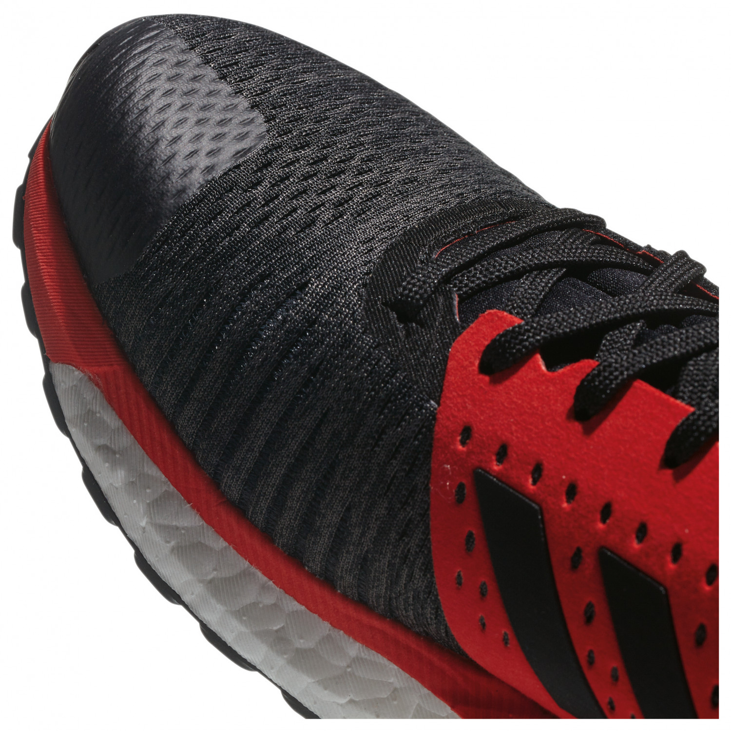 673c65cfbe9 ... adidas - Solar Glide ST - Running shoes ...