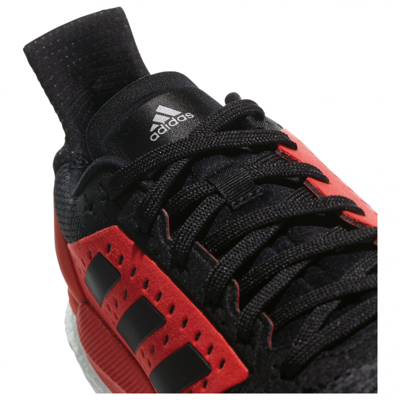 the latest 632f6 ec033 ... adidas - Solar Glide ST - Zapatillas de running ...