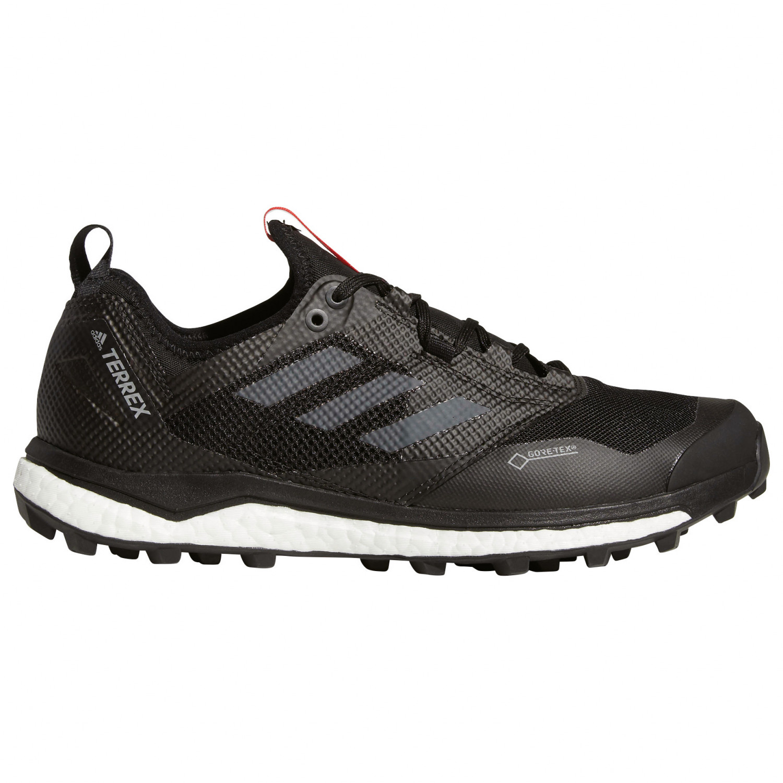 chaussure trail homme adidas