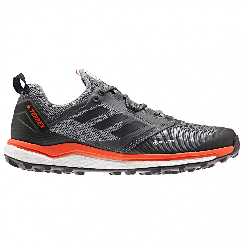 chaussures nordiques adidas terrex
