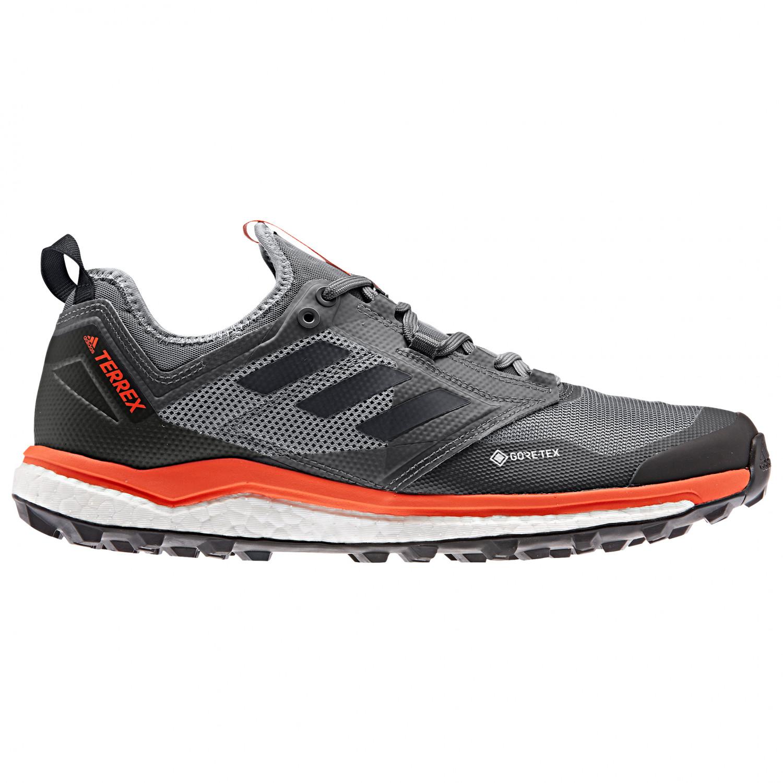 Adidas Terrex Agravic XT GTX - Trail