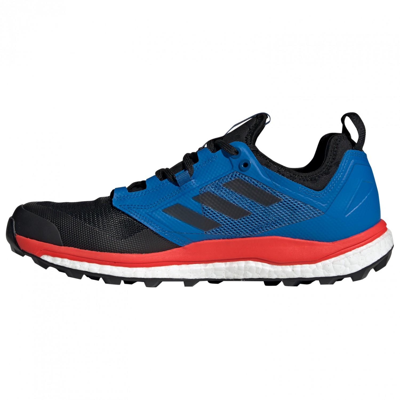 ... adidas - Terrex Agravic XT GTX - Trail running shoes ... adba01cb8