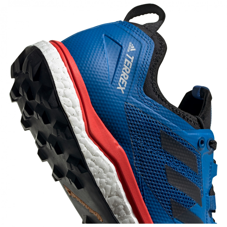 0440a5c9c3bc ... adidas - Terrex Agravic XT GTX - Trail running shoes ...