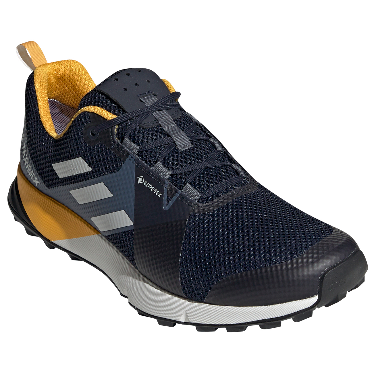 Terrex Two Trail Running Shoes