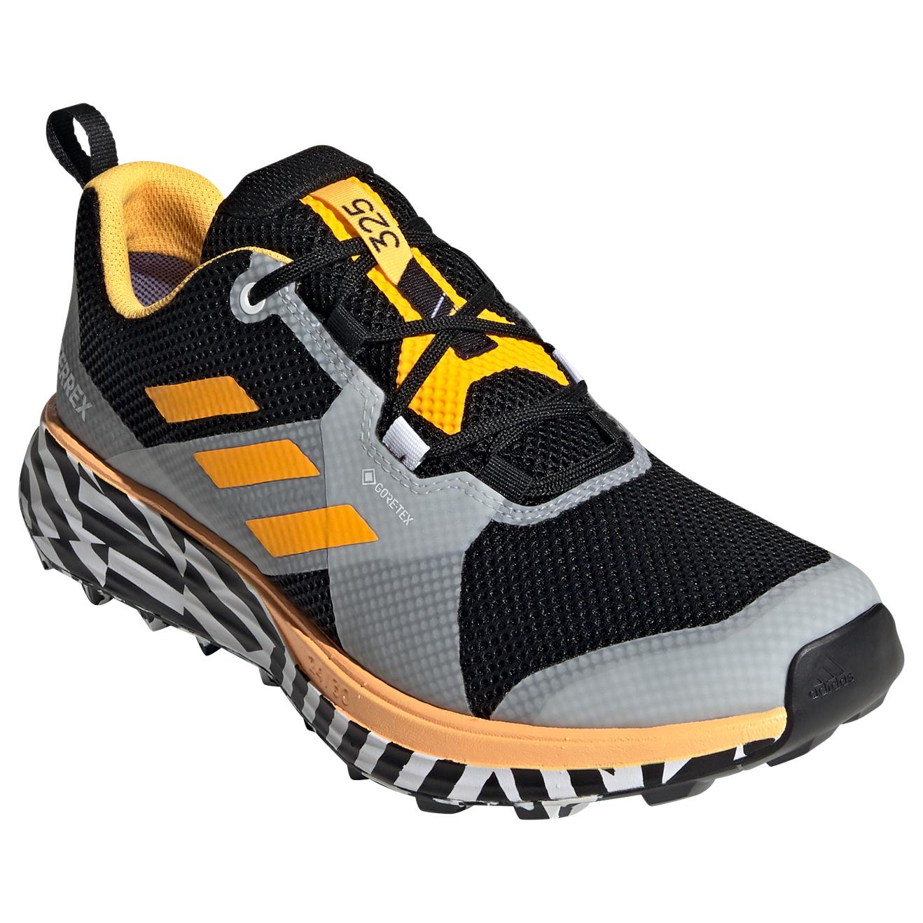 Adidas Terrex Two GTX - Trail running