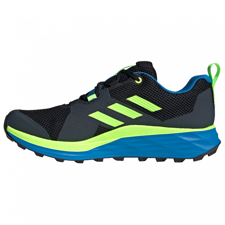Adidas Terrex Two GTX - Trailrunningschoenen Heren online ...