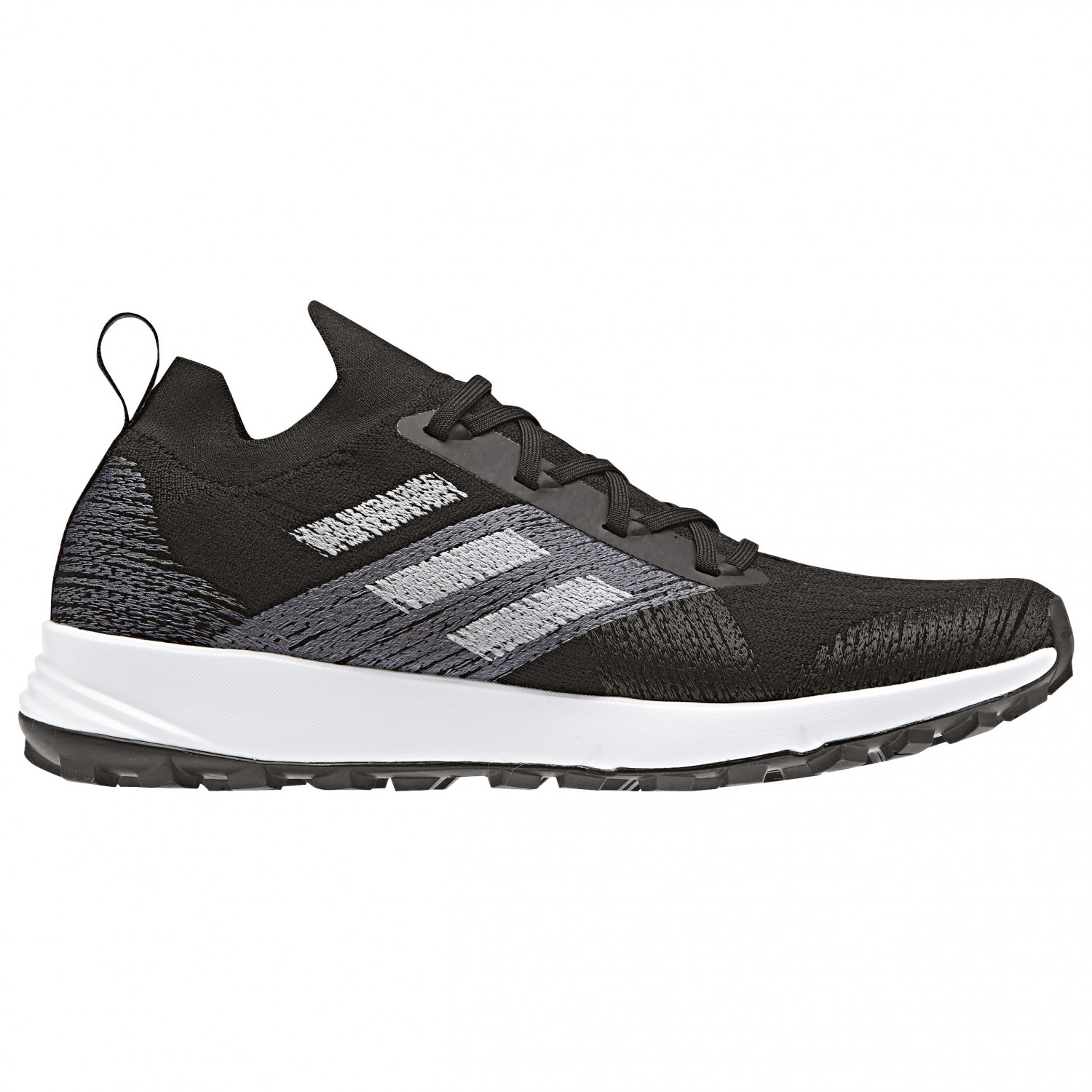ad82260026bfd3 Adidas Terrex Two Parley - Trail running shoes Men s