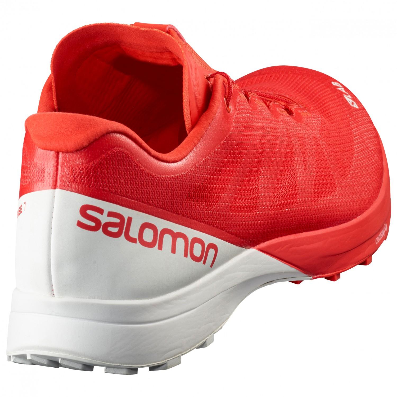 Salomon SLab Sense 7 Skor trailrunning köp online
