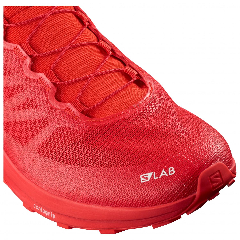 fd5a7fda6b0f ... Salomon - S Lab Sense 7 - Trail running shoes ...