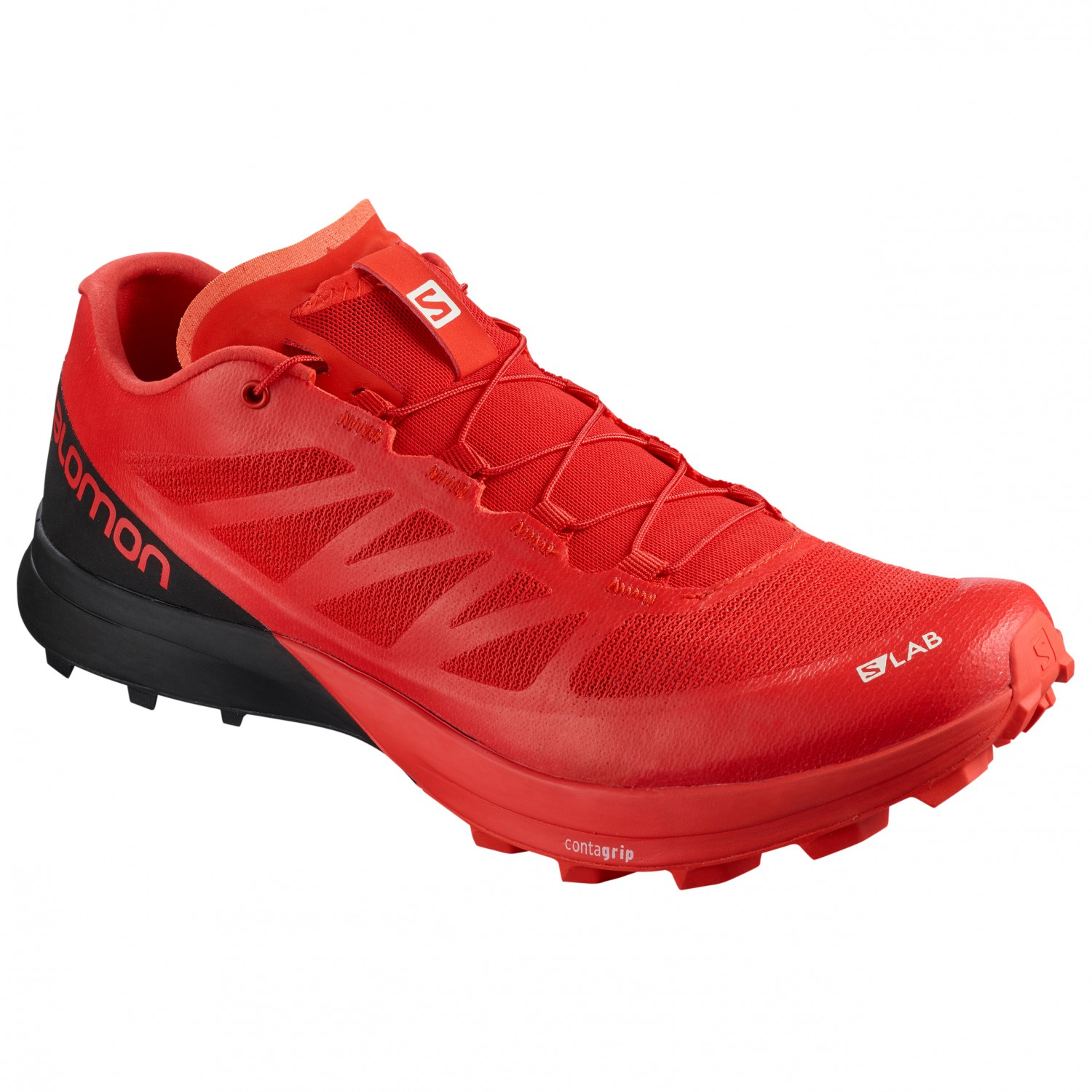 How to replace Salomon boots quicklace system