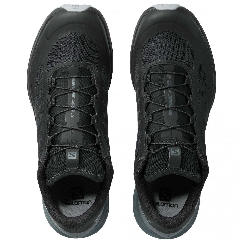 9e17916464bd ... Salomon - Sense Pro 3 - Chaussures de trail ...