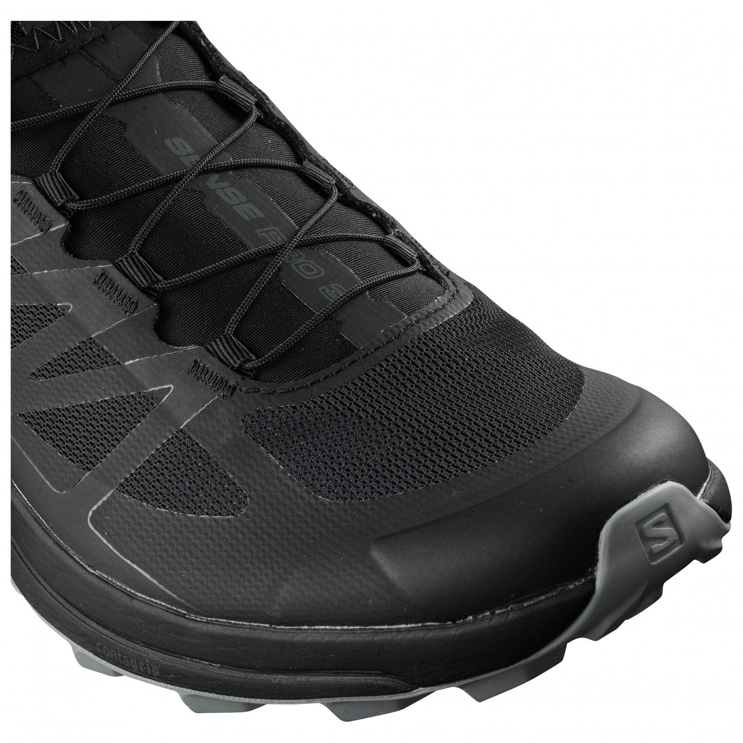 ... Salomon - Sense Pro 3 - Trail running shoes ... c08c3e95bef