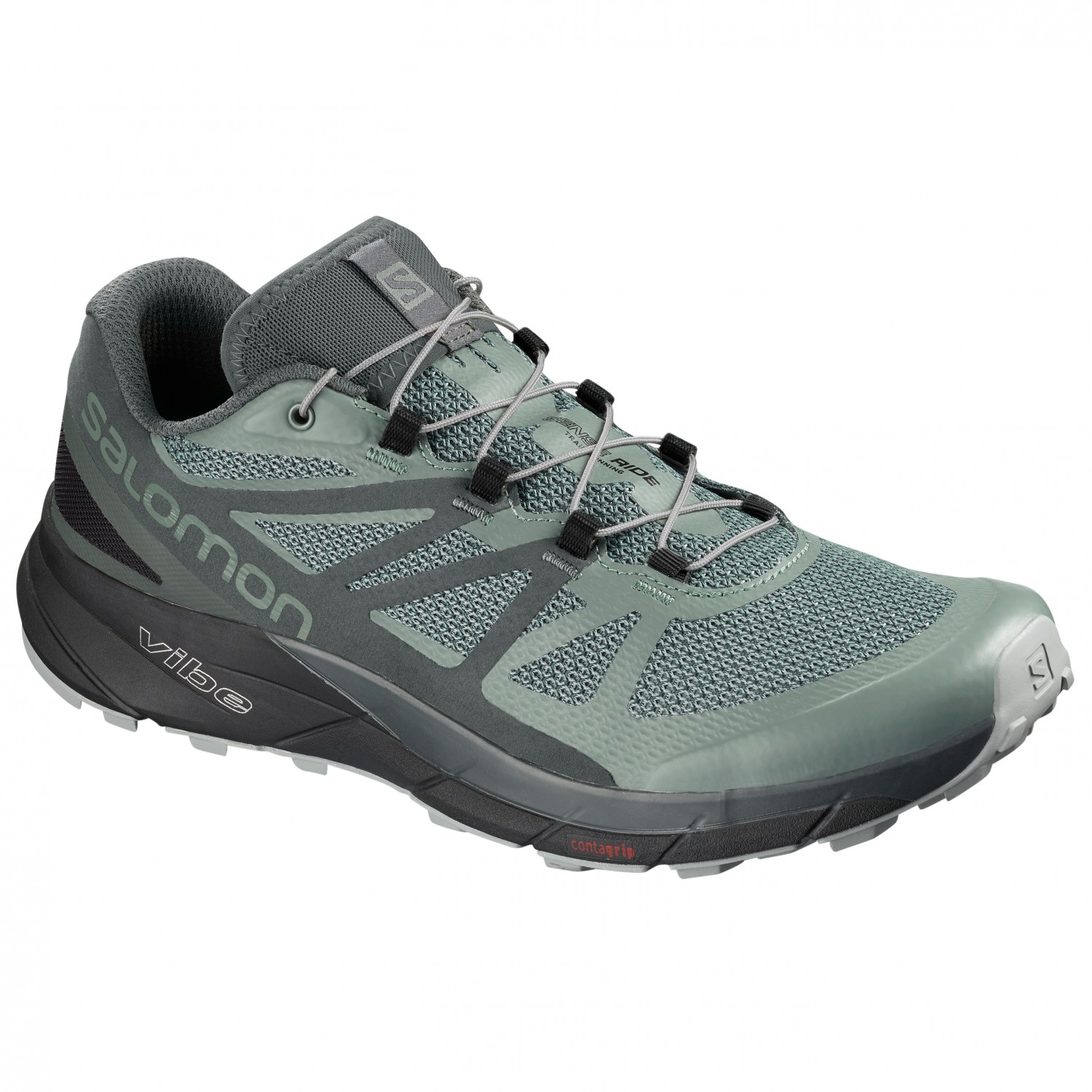Salomon Winter Running Shoes Canada