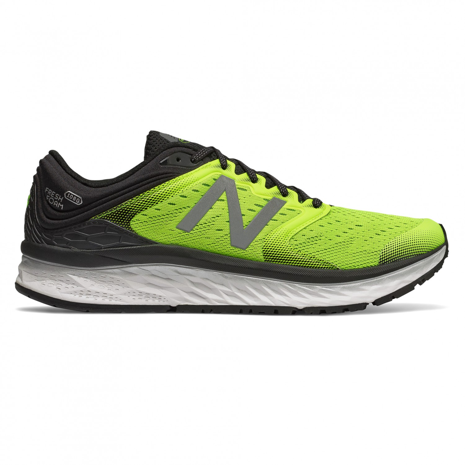 98a55d0221457 New Balance 1080 V8 - Running shoes Men s   Free EU Delivery ...